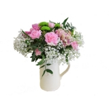 Jug of Punch Arrangement