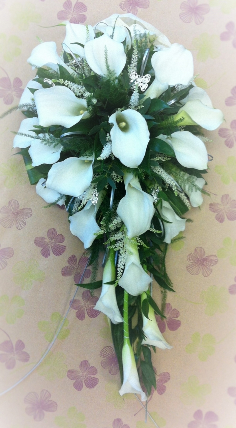 Image Result For Silver Flowers Price